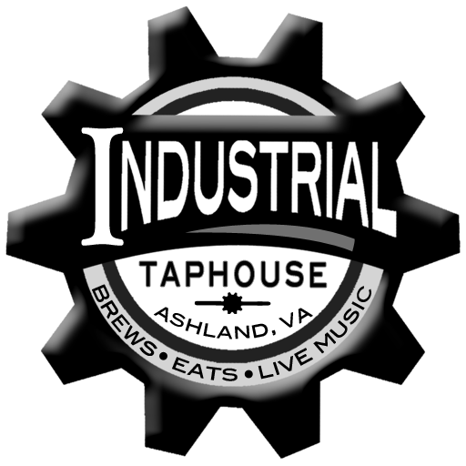 industrial taphouse, restaurant, bar, beer, burgers, craft beer, take out, banquet room, ashland