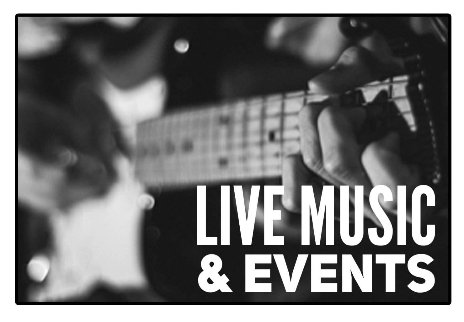 Industrial Taphouse, restaurant, bar, live music, beer, burgers, acoustic, cotu, rva, best restaurant